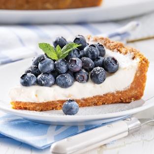 tarte-aux-bleuets-frais