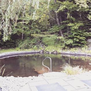 balnea bain thermale