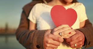 rencontre amoureuse