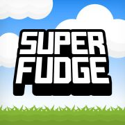 Super fudge1
