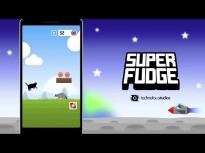 Super Fudge2