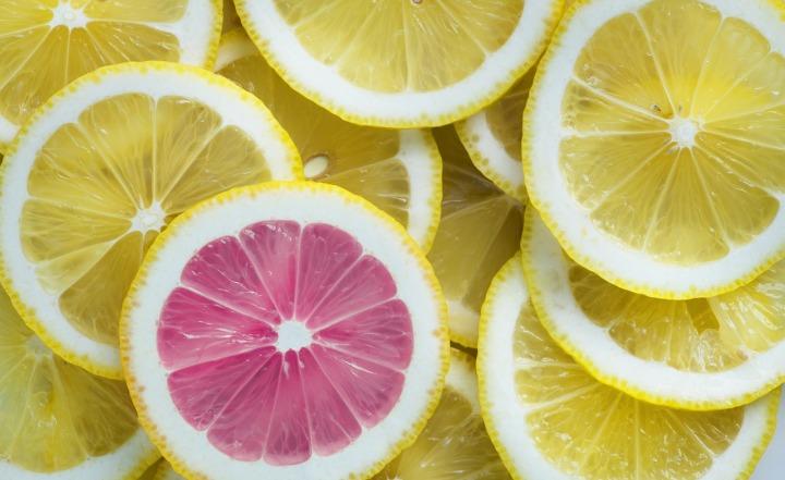 lemon-3303842_1280