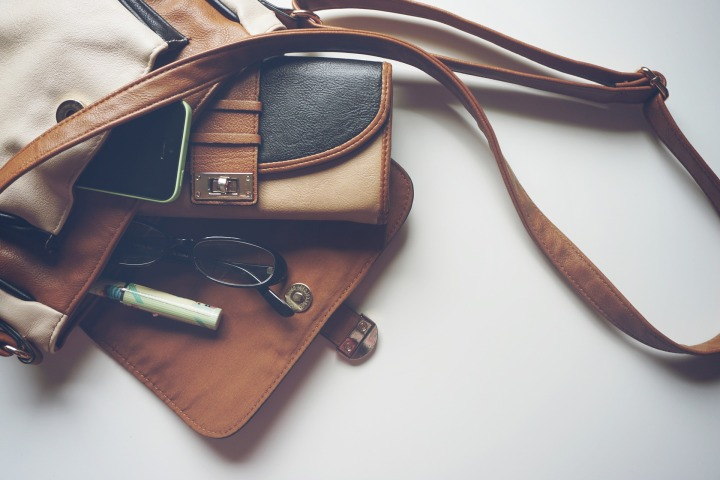 Comment trouver le parfait sac àmain