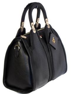handbag-883122_1920